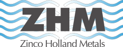 Zinco Holland Metals logo