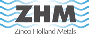 Zinco Holland Metals